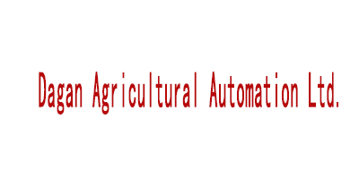 Dagan Agricultural Automation Ltd.