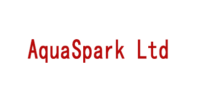 AquaSpark Ltd