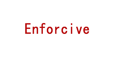 Enforcive Systems Ltd.(formerly Bsafe)