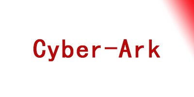 Cyber-Ark Software Ltd.
