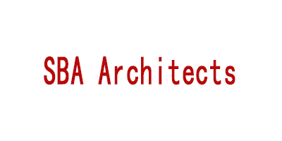 SBA Architects