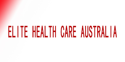 ELITE HEALTH CARE AUSTRALIA