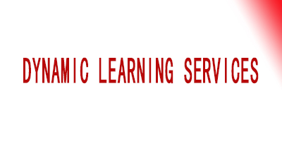 DYNAMIC LEARNING SERVICES PTY LTD