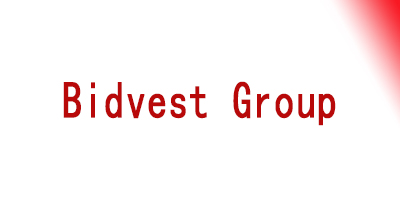 Bidvest Group